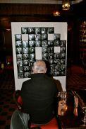SharedFuture 20101015 - Culture Night - IMG_7778