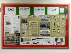 The Easter Rising 1916 (c) Allan LEONARD @MrUlster