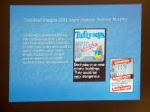 Troubled Images iBook launch (c) Allan LEONARD @MrUlster