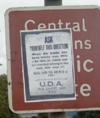 SharedFuture 20161128 - Troubled Images - 17 UDA recruitment 01
