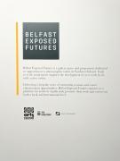 Belfast Exposed Futures