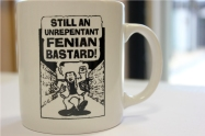 Mug 7. (c) Peter MOLONEY @PeterMoloneyCol