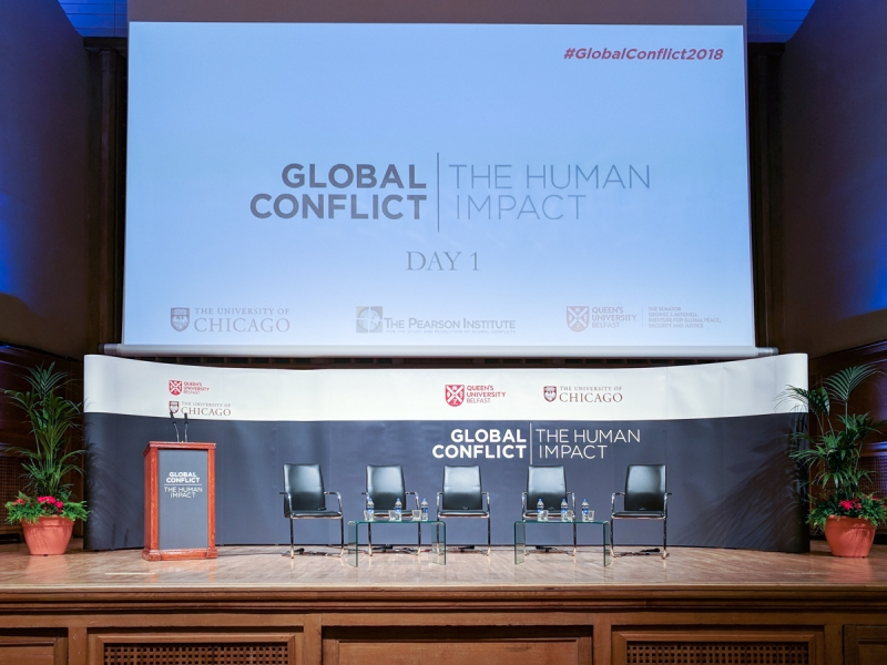 SharedFuture 20180823 - GlobalConflict2018 - IMG_20180823_094410