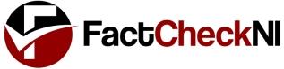 FactCheckNI