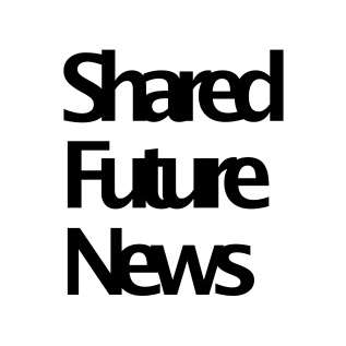 Shared Future News