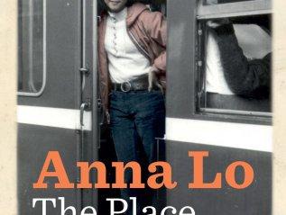 Book review: Anna Lo: The Place I CallHome