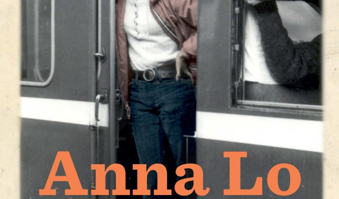 Book review: Anna Lo: The Place I Call Home